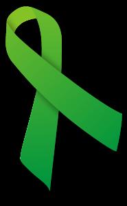 アウェアネス,リボン,Awareness,Ribbon,グリーン,環境保護,臓器移植
