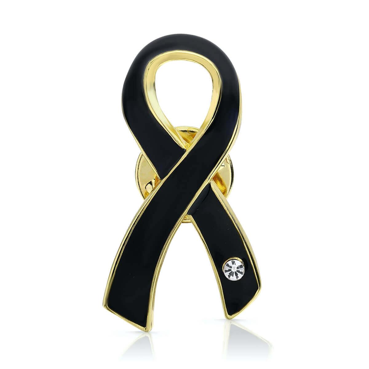 Black 弔い お葬式