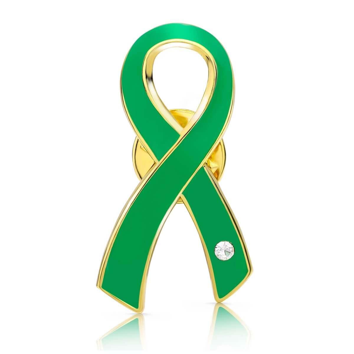 Green 臓器移植