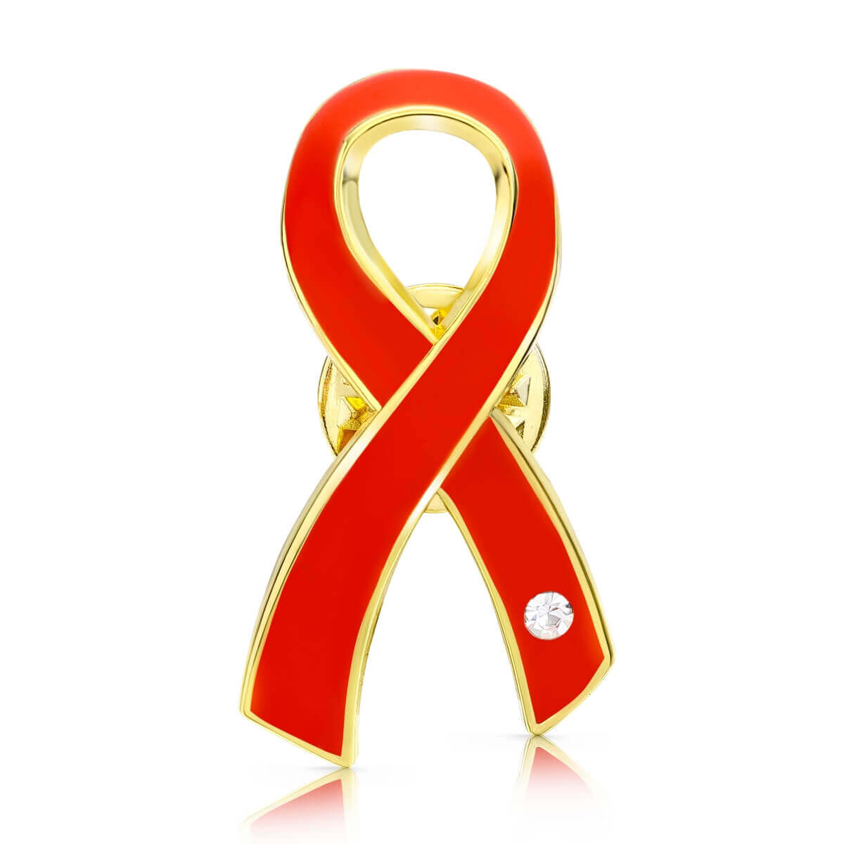 Red エイズ